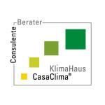 KlimaHaus_Berater_de+it_RGB